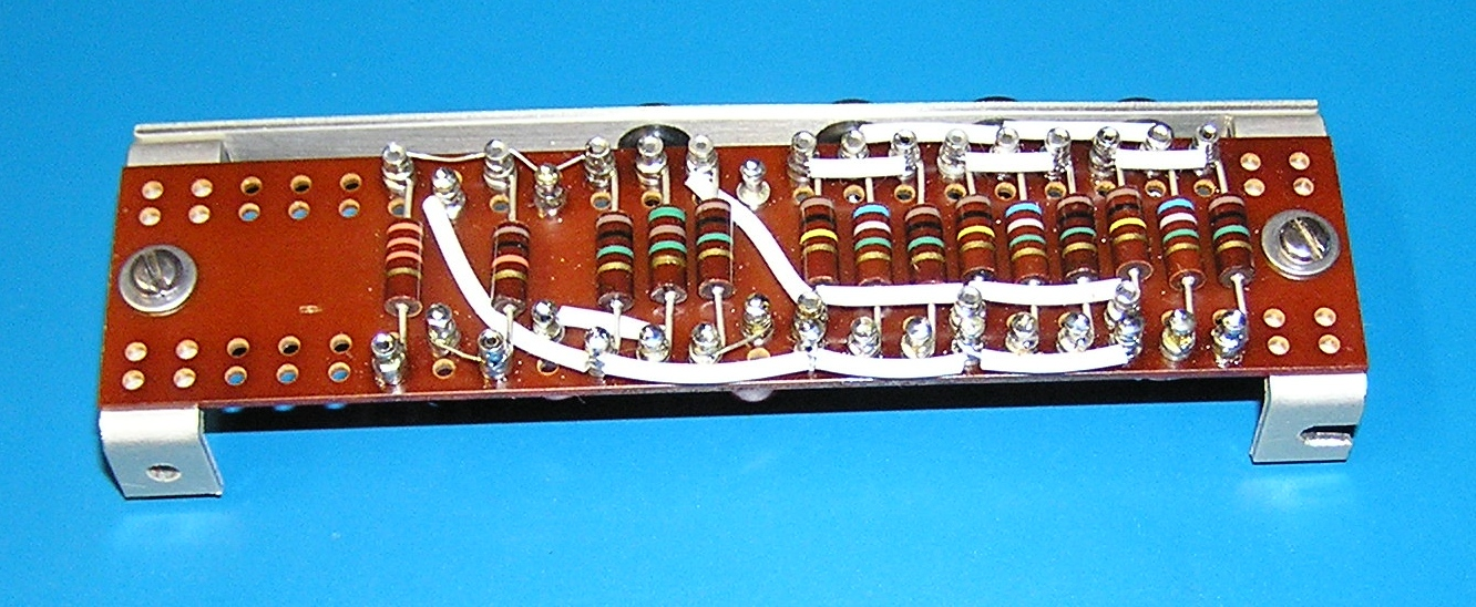 Viewtopic also 150 P16f84 Single Nixie Clock also Pictures also Raspberry Pi Goes Hi Fi With Audio Valve   2016 04 also Index. on nixie clock schematic